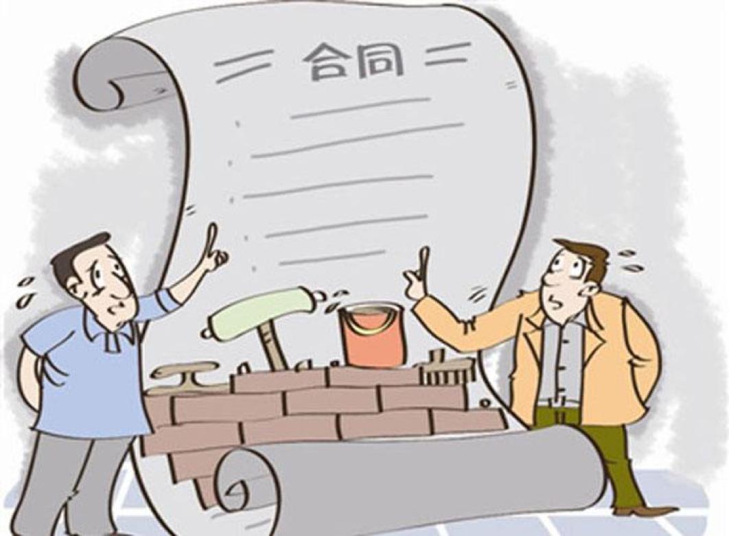 签订包税合同后,税金能否税前列支