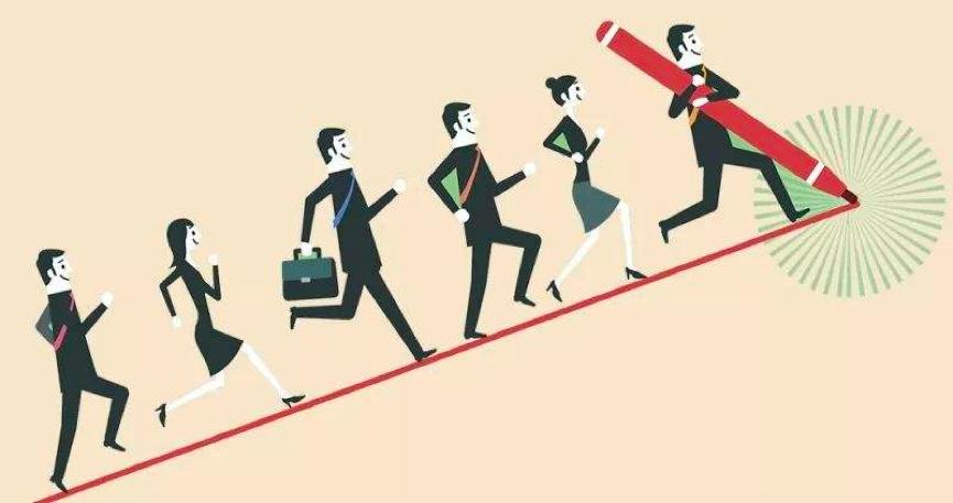 2019国际化高端会计人才选拔工作启动