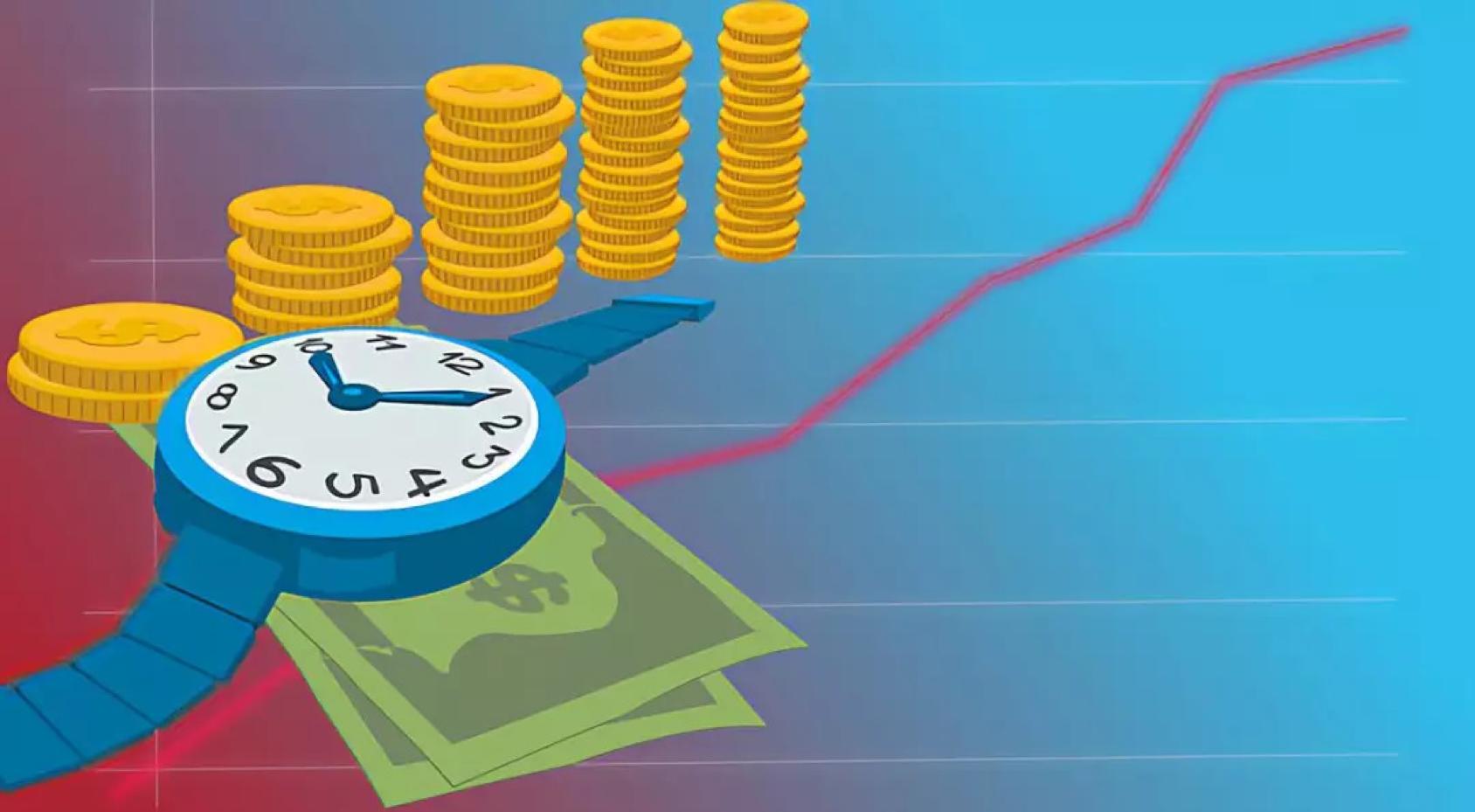 1月个税为何特别少?