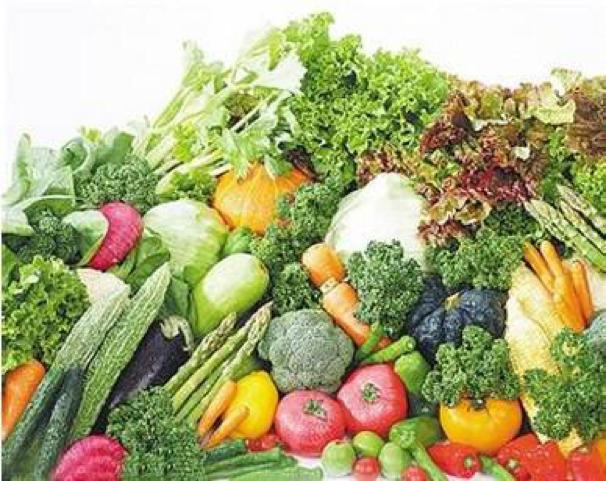 购进农产品:合规扣除进项 有效防范风险