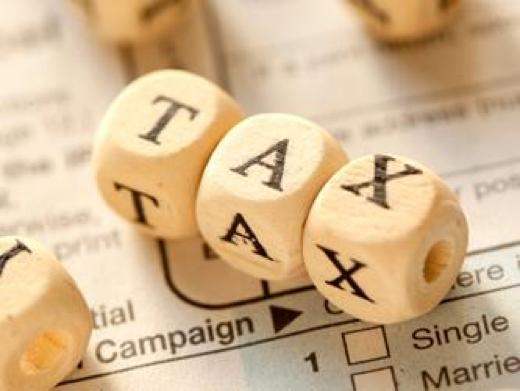 税总多地采集数据 加强跨境反避税稽查