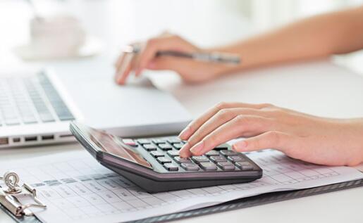 由第三方出具财务审计报告有什么好处