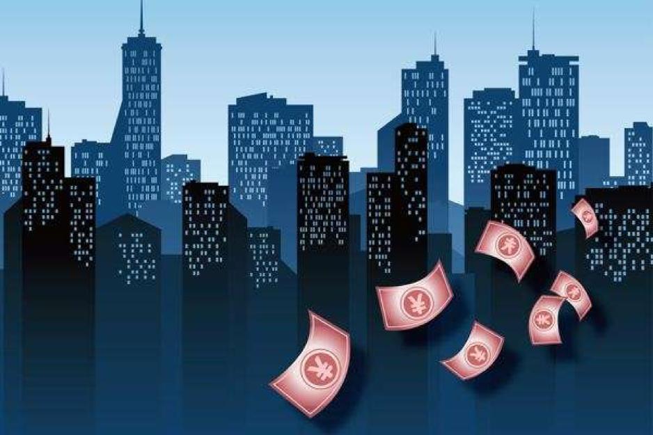 上市公司财务投资为什么变成了舆论工具