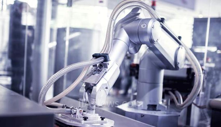 制造业高质量发展再迎重磅政策支持