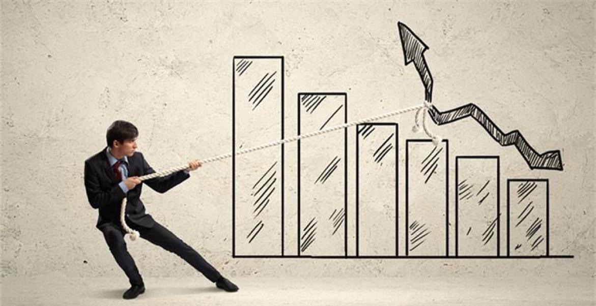 你还需要多少的审计模板、案例才可以让你成长?