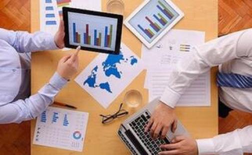 关于财务流程控制的小案例
