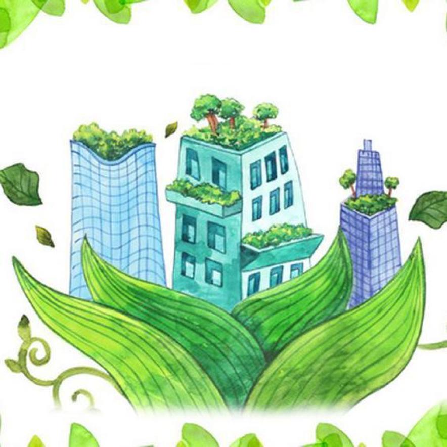 绿色审计中的几个关键点