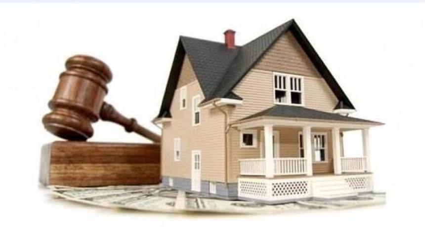司法拍卖中,资产买受方如何进行财税处理