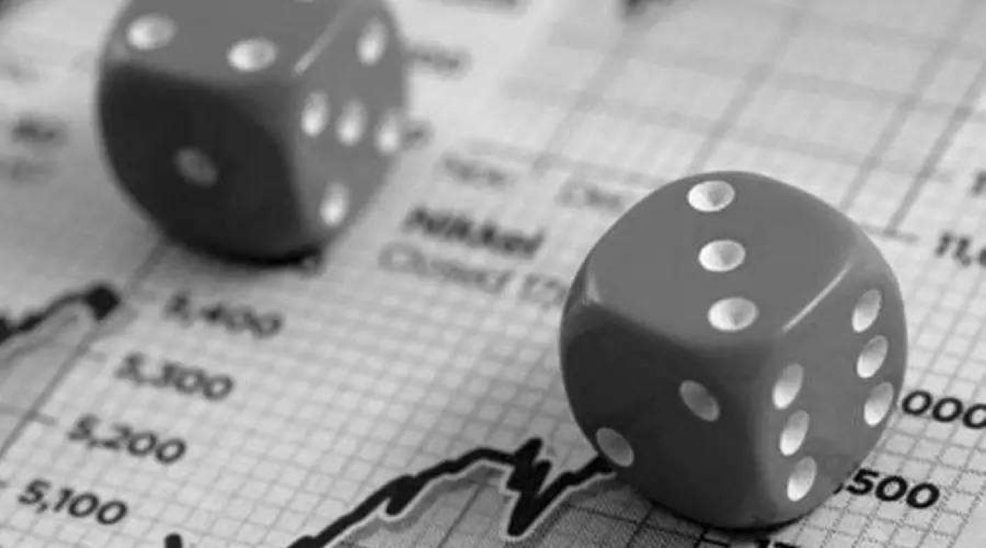 并购重组:对赌条款设置应注意哪些事项?