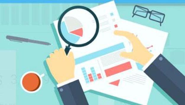 财务审计报告的出具能够验证哪些事实?