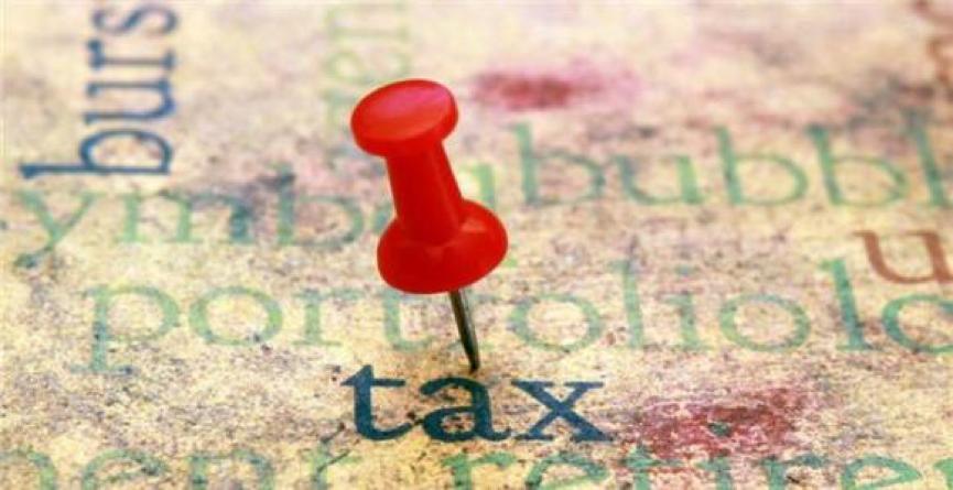 你是怎么被税务稽查的,3个案例告诉你