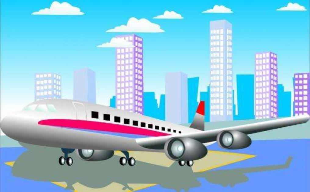 """审计实务中的五大著名""""飞机场"""""""