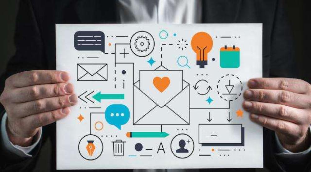 初次申请高新技术企业,先了解这4个问题!