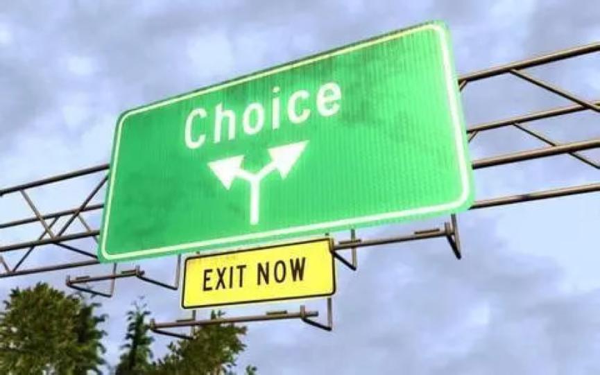 """学习税收筹划最好案例《企业股权架构的选择与""""吃人""""的骗局》"""