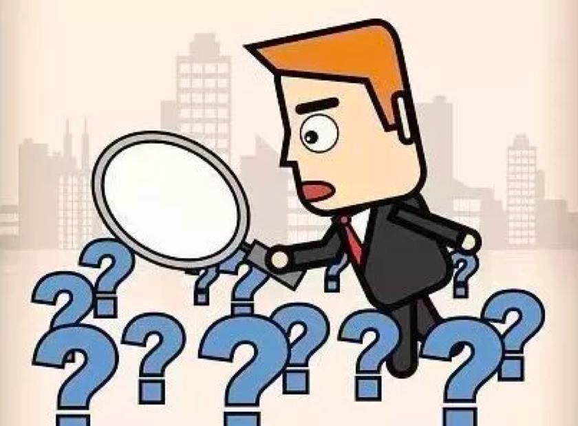 你可能不知道其实是销售和老板引来的税务稽查