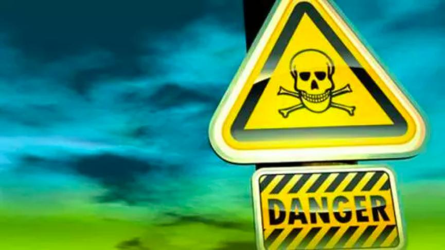 """一个公司法的""""漏洞"""",或许能帮企业降低巨大风险。"""