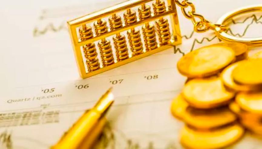 结构性存款是否需要缴纳增值税?