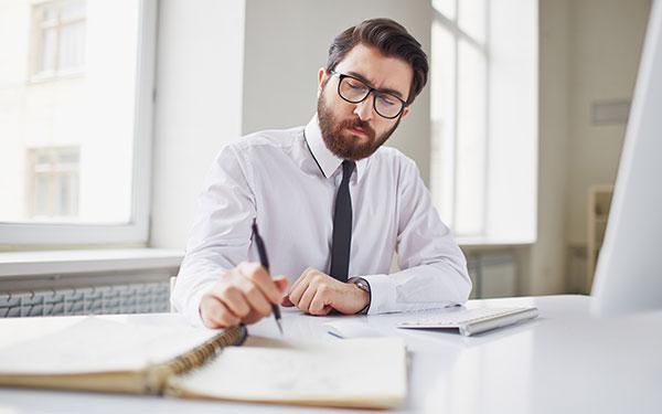 在企业收购过程中为何需要企业尽职调查