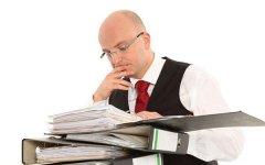 落实企业尽职调查需要从哪些要素入手