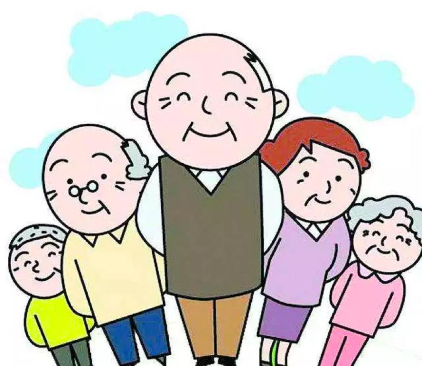 离、退休人员个税如何处理?5个问题带你看懂~
