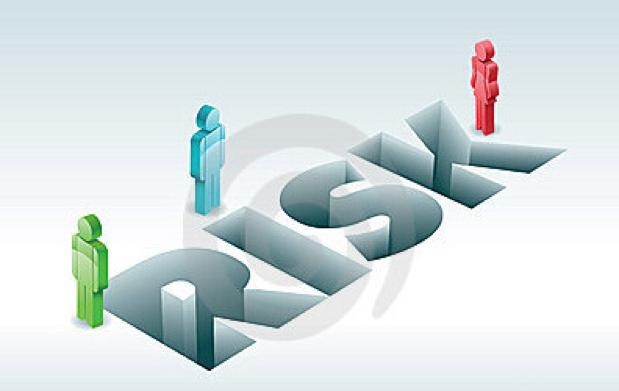 一般纳税人加计抵减政策的节税应用和风险分析