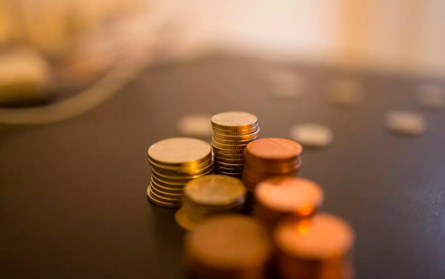财务高手会怎么分析你的财务报表