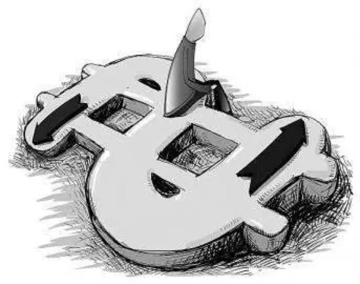 创业板最常见的三大税务风险