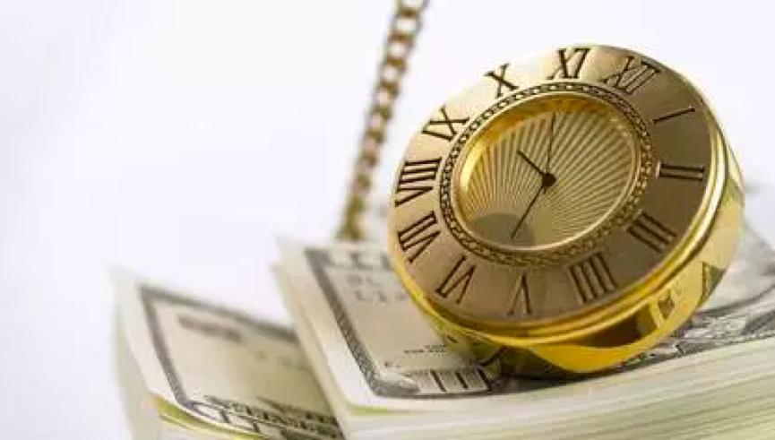 4个案例:轻松学会跨年收入的税务处理!