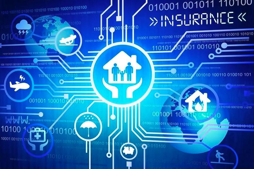 很多人都不知道科技企业的这种保险可以加计扣除