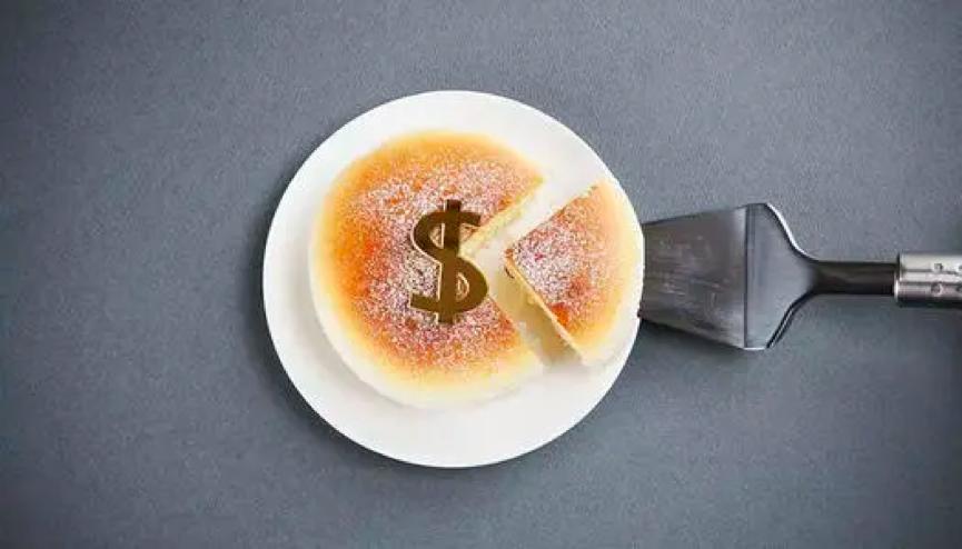 不同形式股东取得分红的税收差异