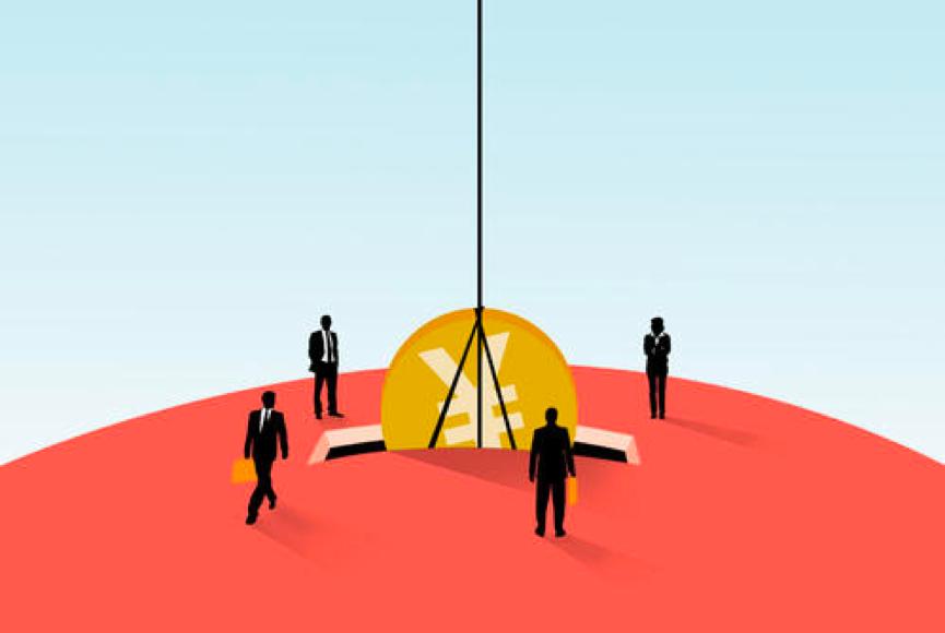 案例解析:广告代理和居间介绍如何进行财税处理