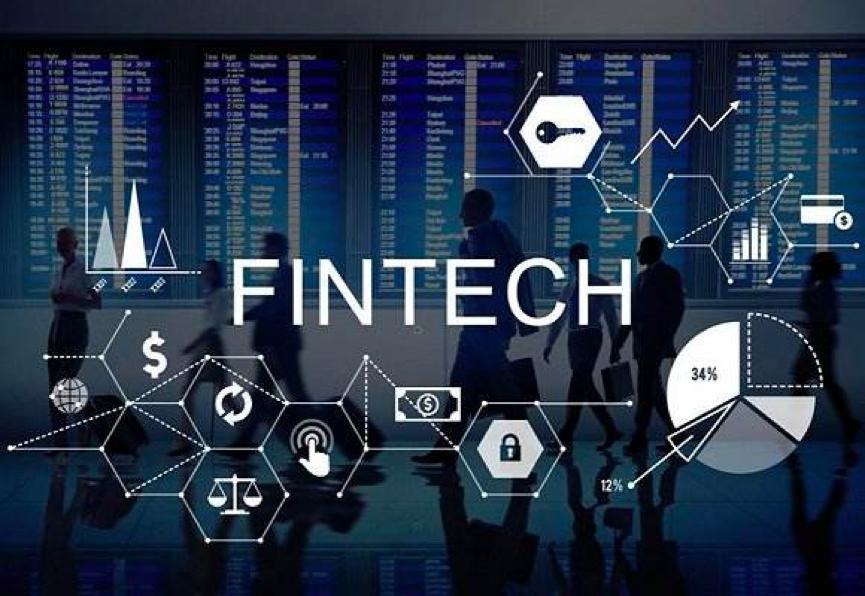 """金融+科技:研发费用怎么""""加"""""""