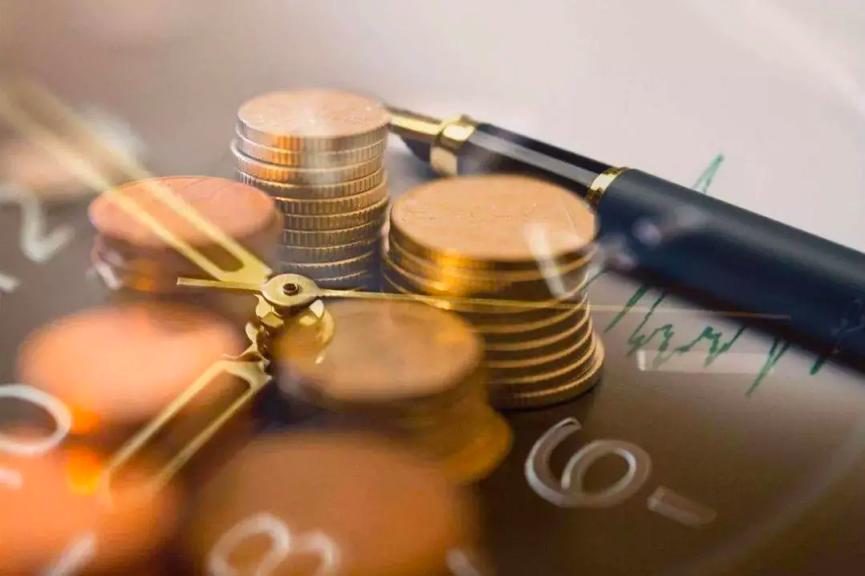 集团公司资金拆的三大涉税风险